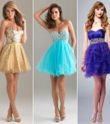 vestidos para formaturas 1