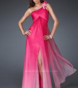vestidos para formaturas 2