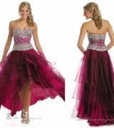vestidos para formaturas 5