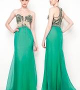 vestidos para formaturas 6