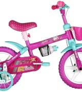 bicicleta infantil para menina com rodinhas 3
