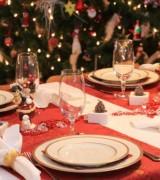 decoracao mesa motivos natalinos 8