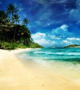 imagens de praias 1