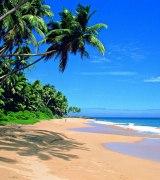 imagens de praias 2