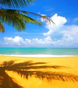 imagens de praias 3