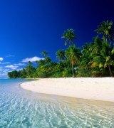 imagens de praias 4