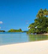 imagens de praias 5