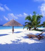 imagens de praias 6