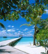 imagens de praias 7