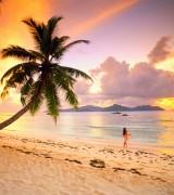 imagens de praias 8