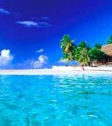 imagens de praias 9