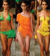 moda praia com franja 7
