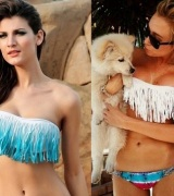 moda praia com franja 9