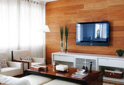 tv na parede 8
