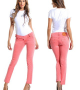 calca jeans colorida 3