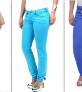 calca jeans colorida 6