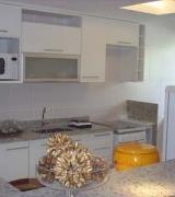 como decorar apartamento pequeno 4