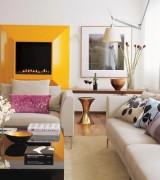 como decorar apartamento pequeno 6