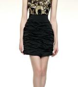 vestido de festa curto 6