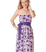 vestido juvenil 5