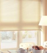 cortina persiana 3