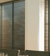 cortina persiana 4