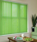 cortina persiana 8