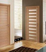 porta de madeira para quarto 4