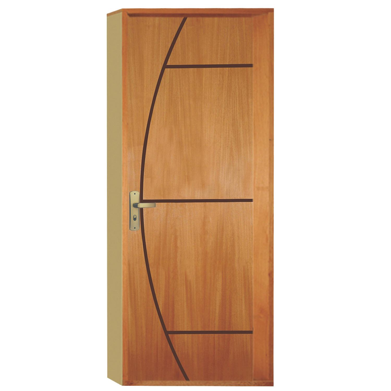 Porta De Madeira Para Quarto Valor ~ que tem de novo em um design de porta de madeira para quarto?