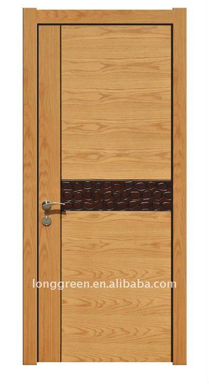 Porta De Madeira Para Quarto Valor ~ Porta de madeira para quarto, lindos designers na moda  Moda e