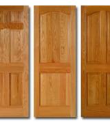 porta de madeira para quarto modelos 9