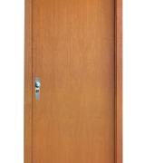 porta de madeira para quarto simples 3
