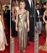 vestido dourado 4