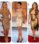 vestido dourado 6