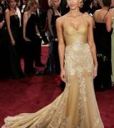 vestido dourado 8
