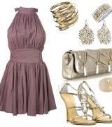 vestido para noite 8