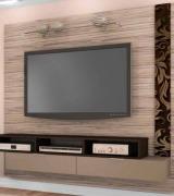 painel com tv 11