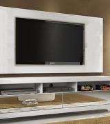 painel com tv 2