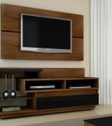 painel com tv 3