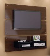 painel com tv 4