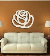 quadros decorativos para sala 5