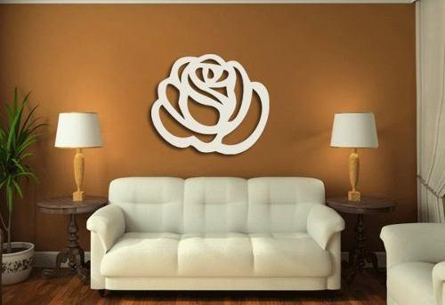 Aparador Azul Marinho ~ Quadros decorativos para sala mais belos e dicas de