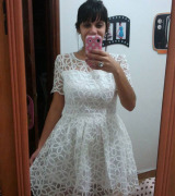 vestido aliesxpress 12