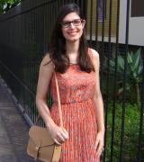 vestido aliexpress 10