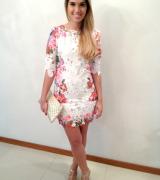 vestido aliexpress 3