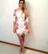 vestido aliexpress 4