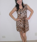 vestido aliexpress 5