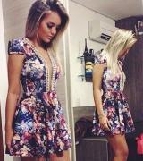 vestido aliexpress 9