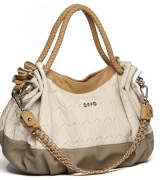 bolsas femininas  com charme 3