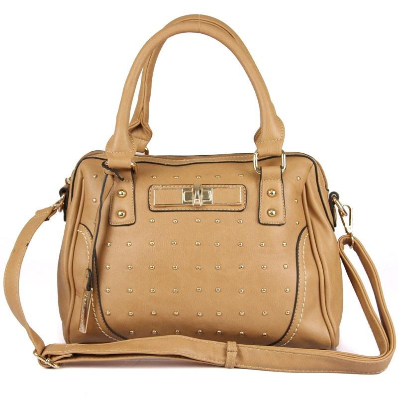 Bolsa Feminina De Couro Guess : Lindas bolsas femininas mulher mais elegante moda e